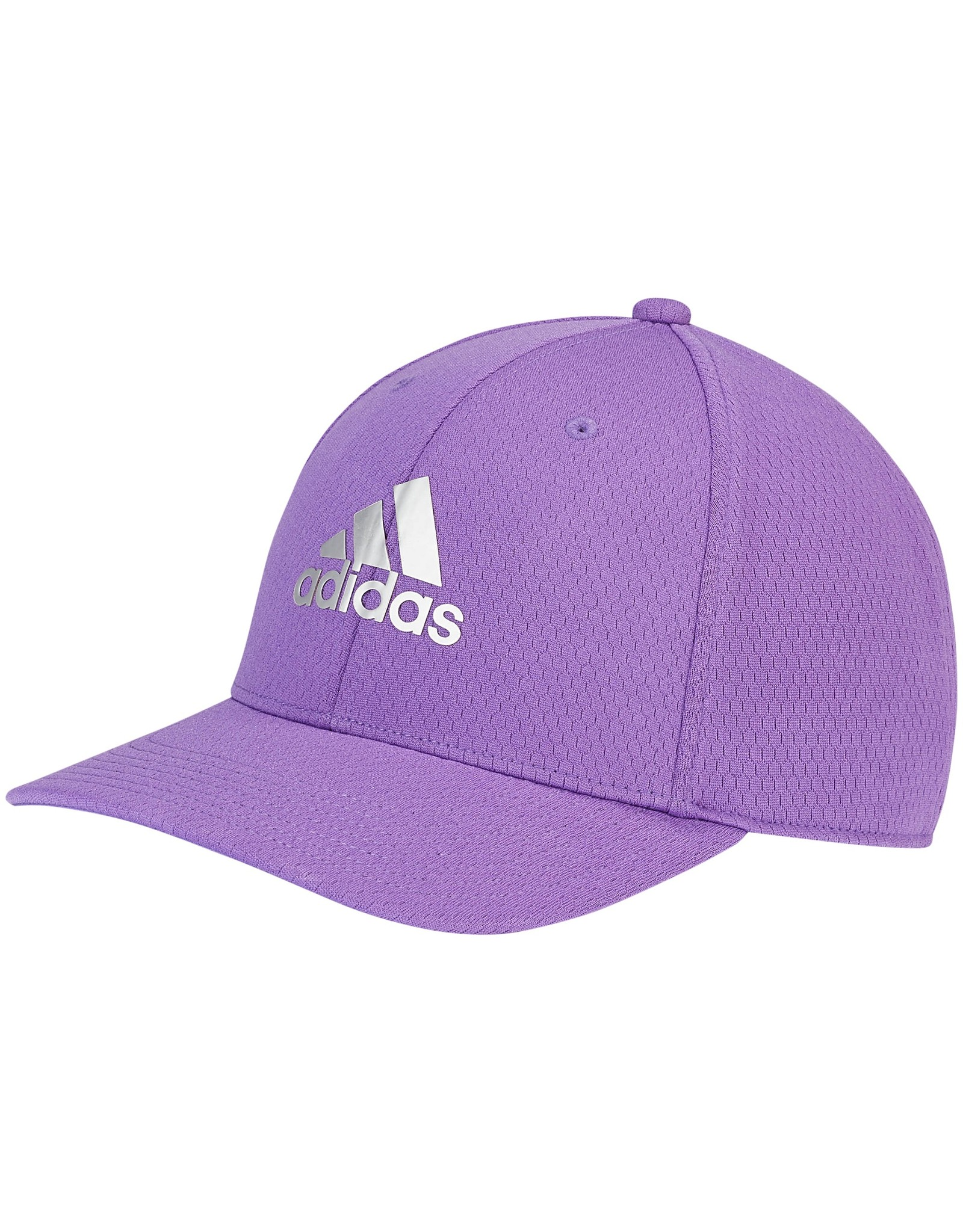 Adidas Adidas Tour Sport Hat