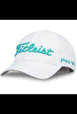 Titleist Titleist Tour Performance Cap