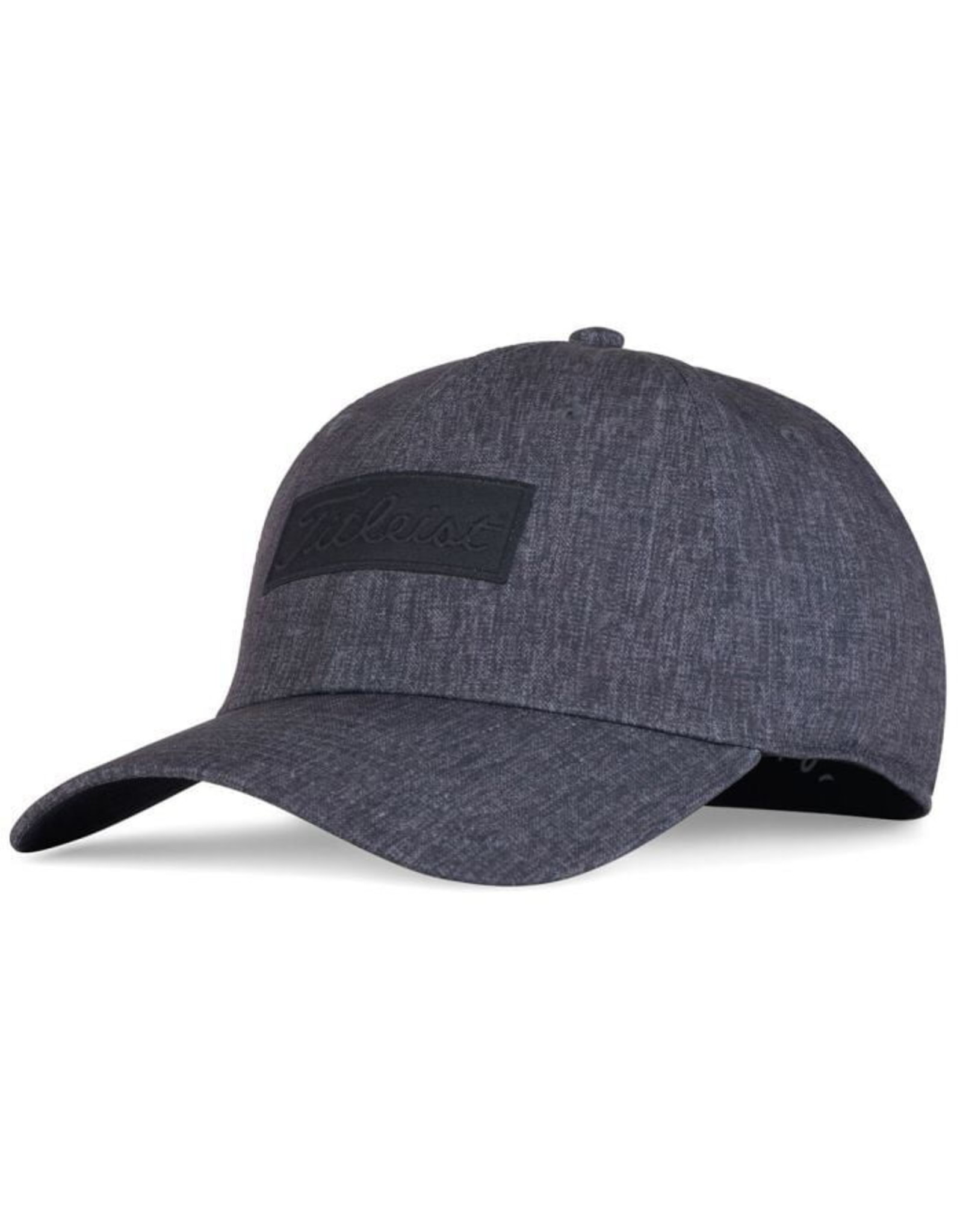 Titleist Titleist Performance Heather Patch Hat