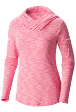 Columbia LADIES Outerspaced III