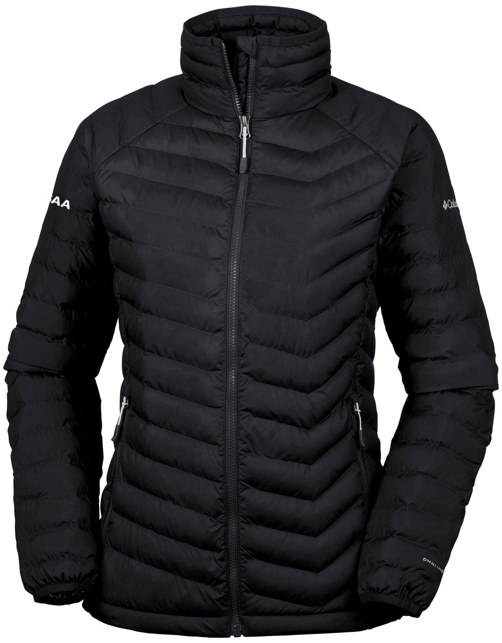 Columbia LADIES Powder Lite Jacket