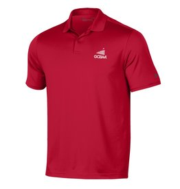 UnderArmour UA Performance Polo 2.0 (GCBAA)