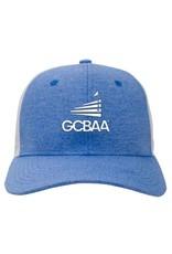 Ahead Ahead Brentwood Hat (GCBAA)