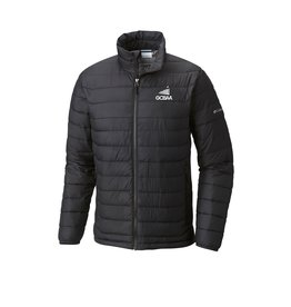 Columbia Columbia Powder Lite Jacket (GCBAA)