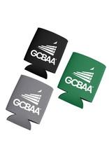 GCBAA Koozie - Foam