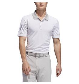 Adidas Adidas 2-Color Club Merch Stripe - CGCS