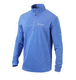 Columbia Columbia Soar 1/4 Zip Pullover