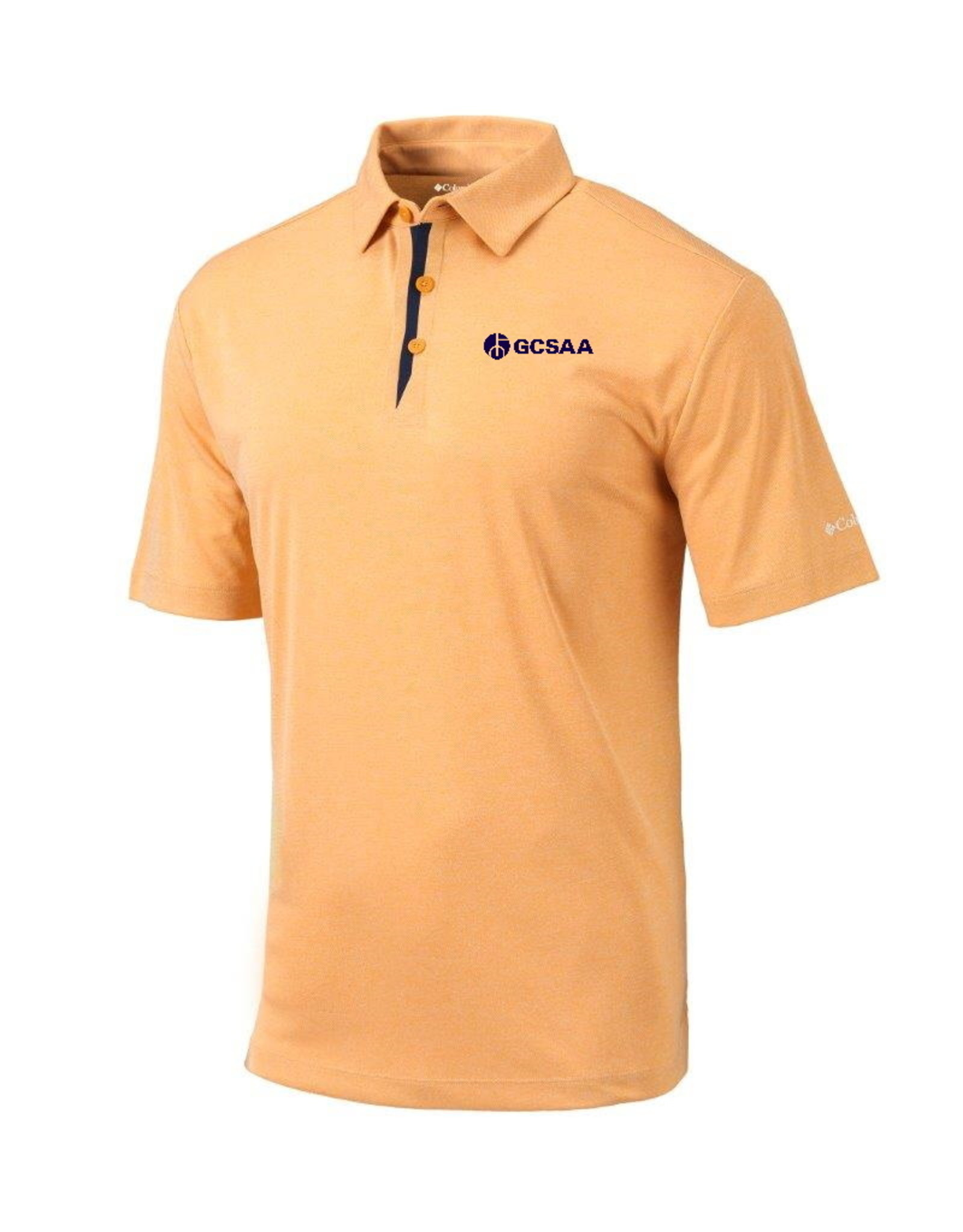 Columbia Columbia Sand Save Polo