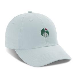 Imperial Headwear GIS Leaderboard Hat - Glacier