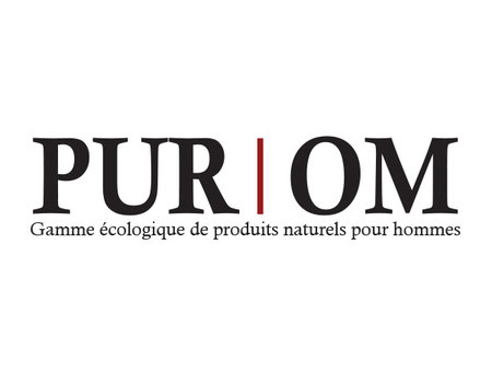 Pur Om