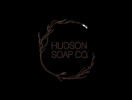 Hudson Soap Co.