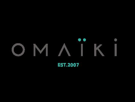 Omaiki