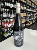Onabay Vineyards Onabay Vineyards,  Cot-Fermented Cabernet Franc 2016 750ml