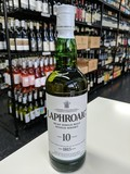 Laphroaig Laphroaig Single Malt 10Y Scotch 750ml