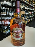 Chivas Regal Chivas Regal 12Y Scotch 750ml