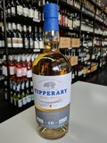 Tipperary Tipperary, Knockmealdowns 10Y Single Malt 750ml