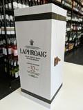 Laphroaig Laphroaig Single Malt 32Y Scotch 750ml