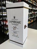 Laphroaig Laphroaig Single Malt 27Y Scotch 750ml