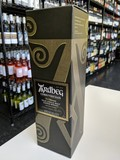 Ardbeg Ardbeg Corryvreckan Single Malt Scotch 750ml