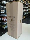 Glenmoragie Glenmorangie Nectar d'Or 12Y Scotch 750ml