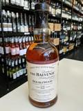 Balvenie The Balvenie 12 Year DoubleWood Scotch 750ml
