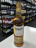 Dewar's Dewar's 15Y The Monarch Scotch 750ml