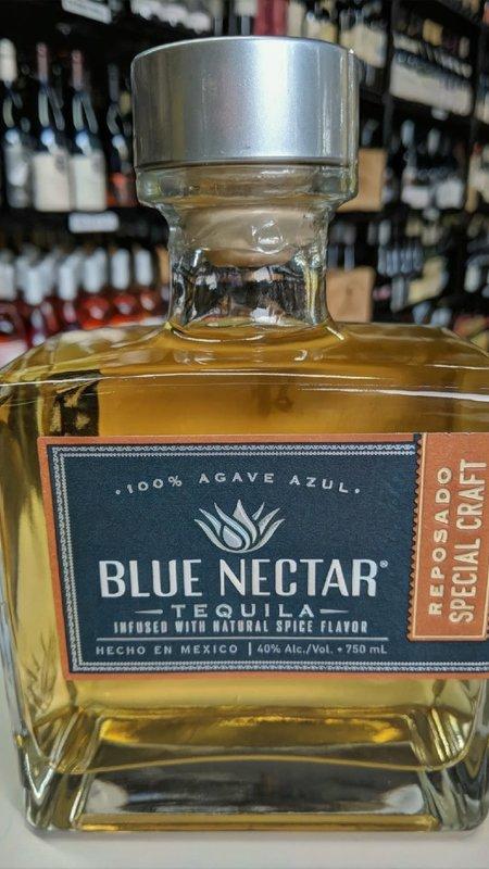 Blue Nectar Blue Nectar Reposado 750ml