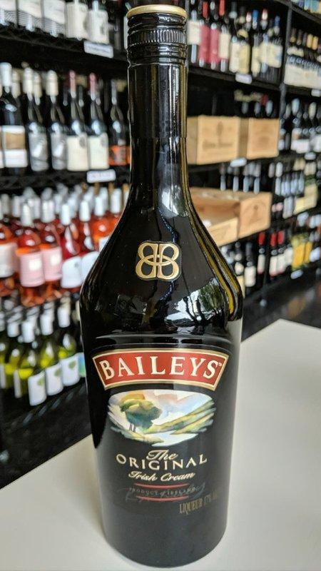 Bailey's Bailey's Irish Cream 1L