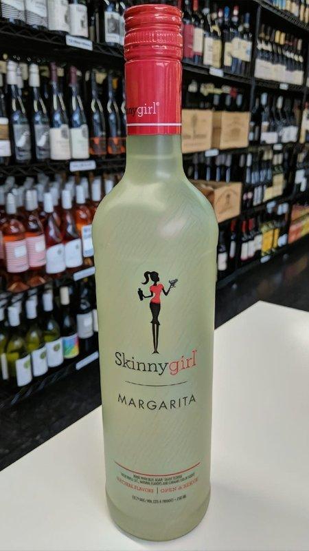 Skinnygirl Skinnygirl Margarita 750ml