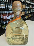 Patron Patron Reposado Tequila 750ml