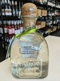 Patron Patron Silver Tequila 750ml