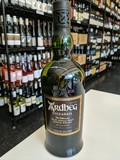 Ardbeg Ardbeg Uigeadail Single Malt Scotch 750ml