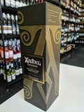 Ardbeg Ardbeg, Uigeadail Single Malt Scotch 750ml