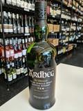 Ardbeg Ardbeg 10Y Single Malt Scotch 750ml