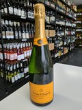 Veuve Clicquot Veuve Clicquot Yellow Label Brut NV 750ml
