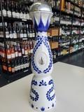 Clase Azul Clase Azul Reposado Tequila 750ml