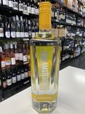 New Amsterdam New Amsterdam Pineapple Vodka 1L