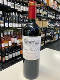 Chateau Roc de Segur Chateau Roc de Segur Bordeaux 2016 750ml