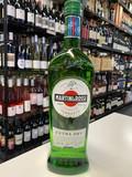 Martini & Rossi Martini & Rossi Extra Dry Vermouth 750ml