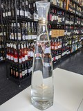 Cincoro Cincoro Blanco Tequila 750ml