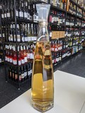 Cincoro Cincoro Reposado Tequila 750ml