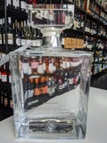 Revel Revel Avila Blanco Tequila 750ml