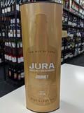 Jura Jura Journey Whiskey NV 750ml
