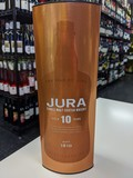 Jura Jura 10Y Single Malt Scotch Whisky 750ml