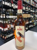 Hine Cognac Hine VSOP Cognac  750ml