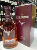 The Dalmore The Dalmore 12Y Single Malt Whiskey 750ml
