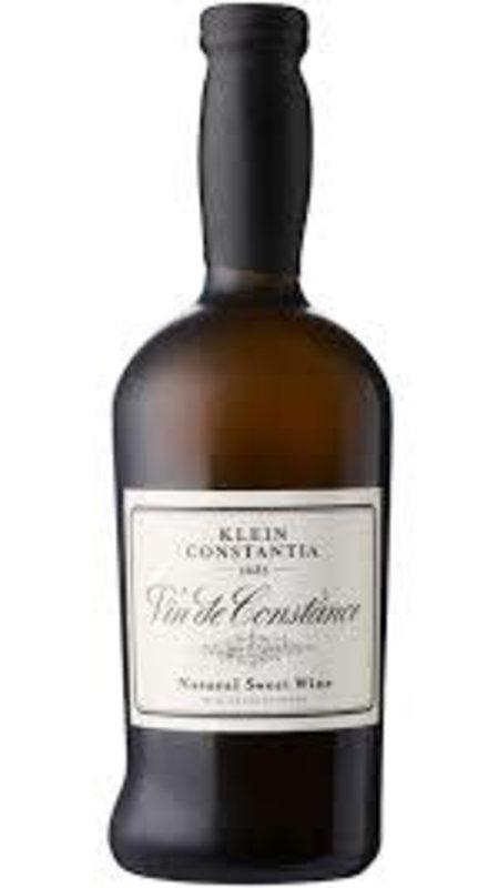 Klein Costancia Klein Constantia Vin de Constance 2017 500ml
