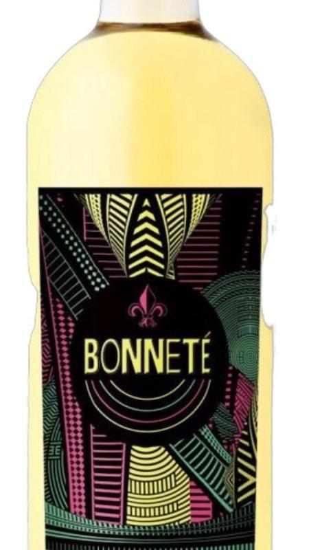 Bonnete Bonnete French Sauvignon Blanc 2019 750ml