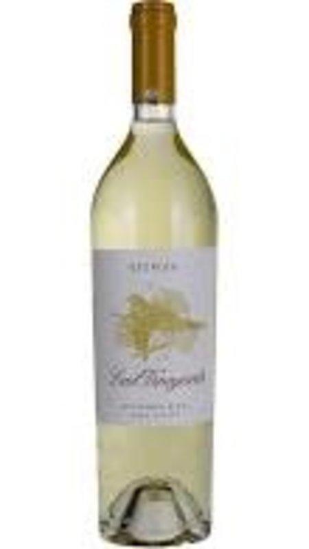 Lail Sauvignon Blanc  2017 750ml