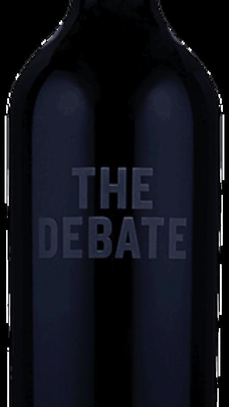 The Debate The Debate Beckstoffer To Kalon Cabernet Sauvignon 2014 750ml